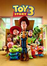 Toy Story 3 In Disney Digital 3D Film Trailer und Filmkritik