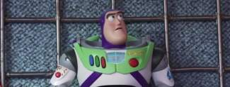 Toy Story 4 - Super Bowl Spot