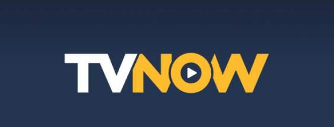 TVNOW: Zwei neue Love-Reality-Shows starten