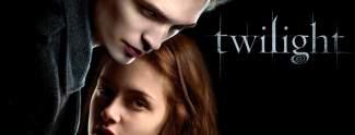 10 Jahre Twilight: Alle Filme jetzt bei Netflix sehen