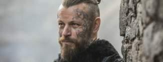 Vikings: Trailer und Start-Termin zu Staffel 6