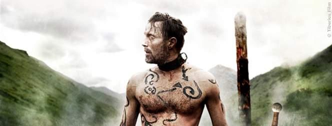 Gute Filme über Wikinger