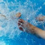 Acht Swimming-Pools die du wirklich dringend ausprobieren musst - News 2021