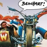 Werner Beinhart Lied