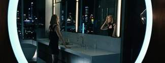 Westworld - Staffel 3