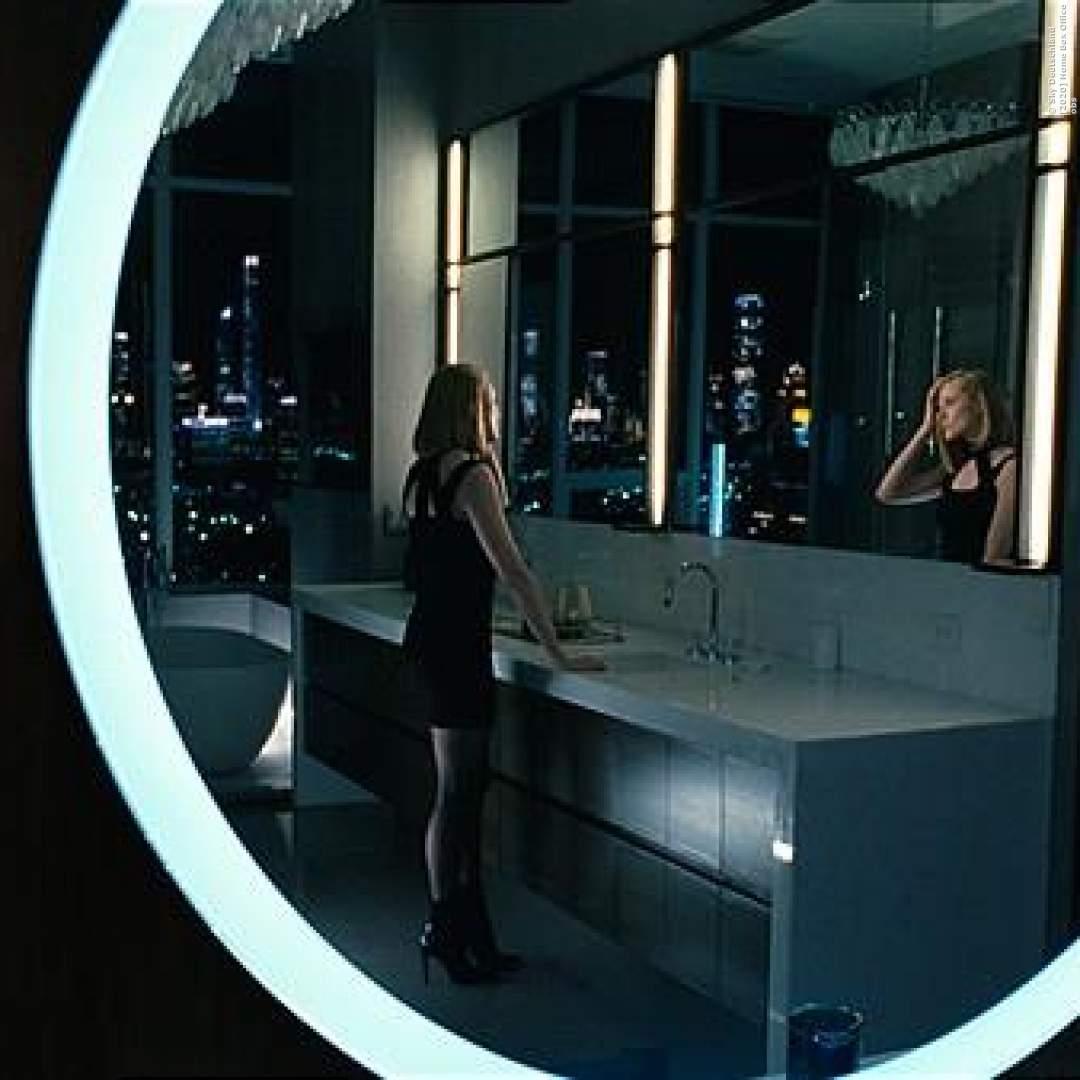 Westworld: Staffel 3 - Trailer und Start-Termin bei Sky