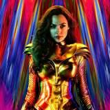 Wonder Woman 2 kommt in Deutschland vorerst nicht ins Heimkino