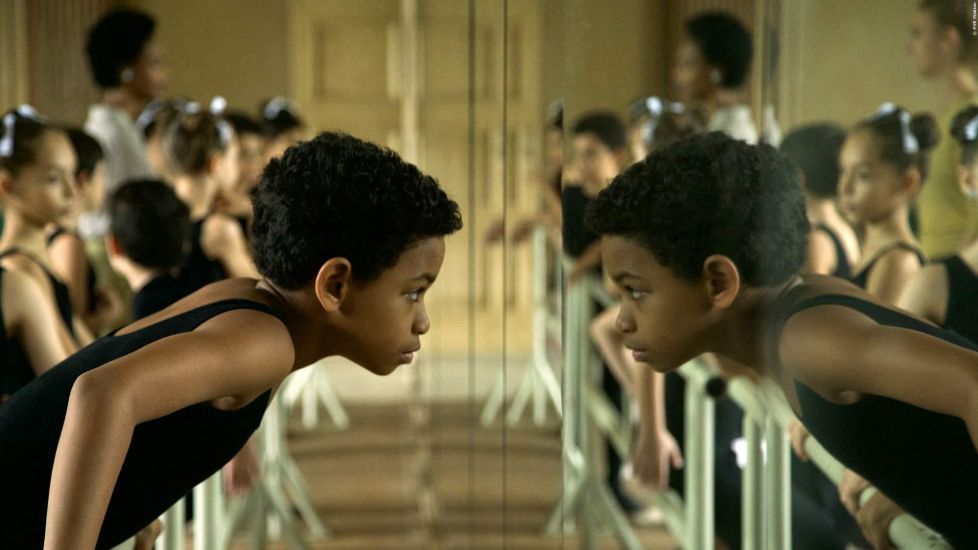 DRAMA: Ein kleiner Junge verzaubert das kubanische Havanna mit Breakdance