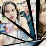 11:14 Film Trailer