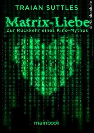 Das Matrix-Buch