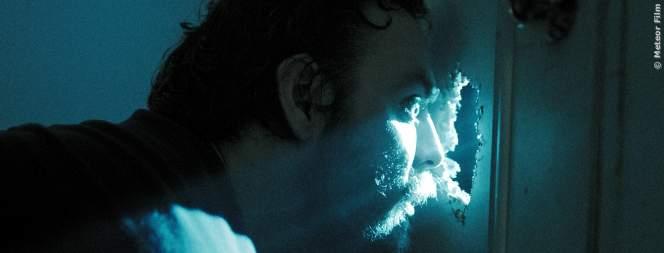 After Midnight: Trailer zum neuen Heimkino-Horrorfilm