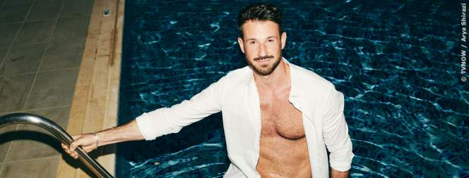 Prince Charming: Alle Singles in Staffel 2