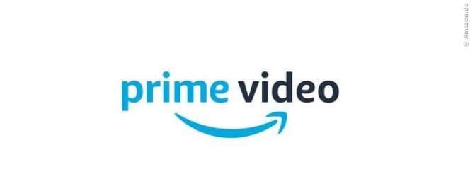 Bushido: Prime Video bringt exklusive Doku