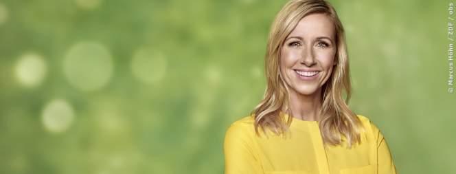 ZDF-Fernsehgarten startet in die Saison 2020