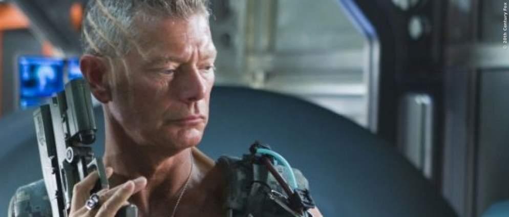 """""""Avatar 2"""": Darum wirst du im Kino heulen"""