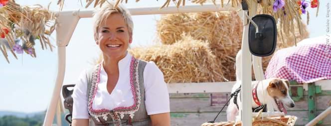 Bauer sucht Frau: Die neuen Bauern aus Deutschland
