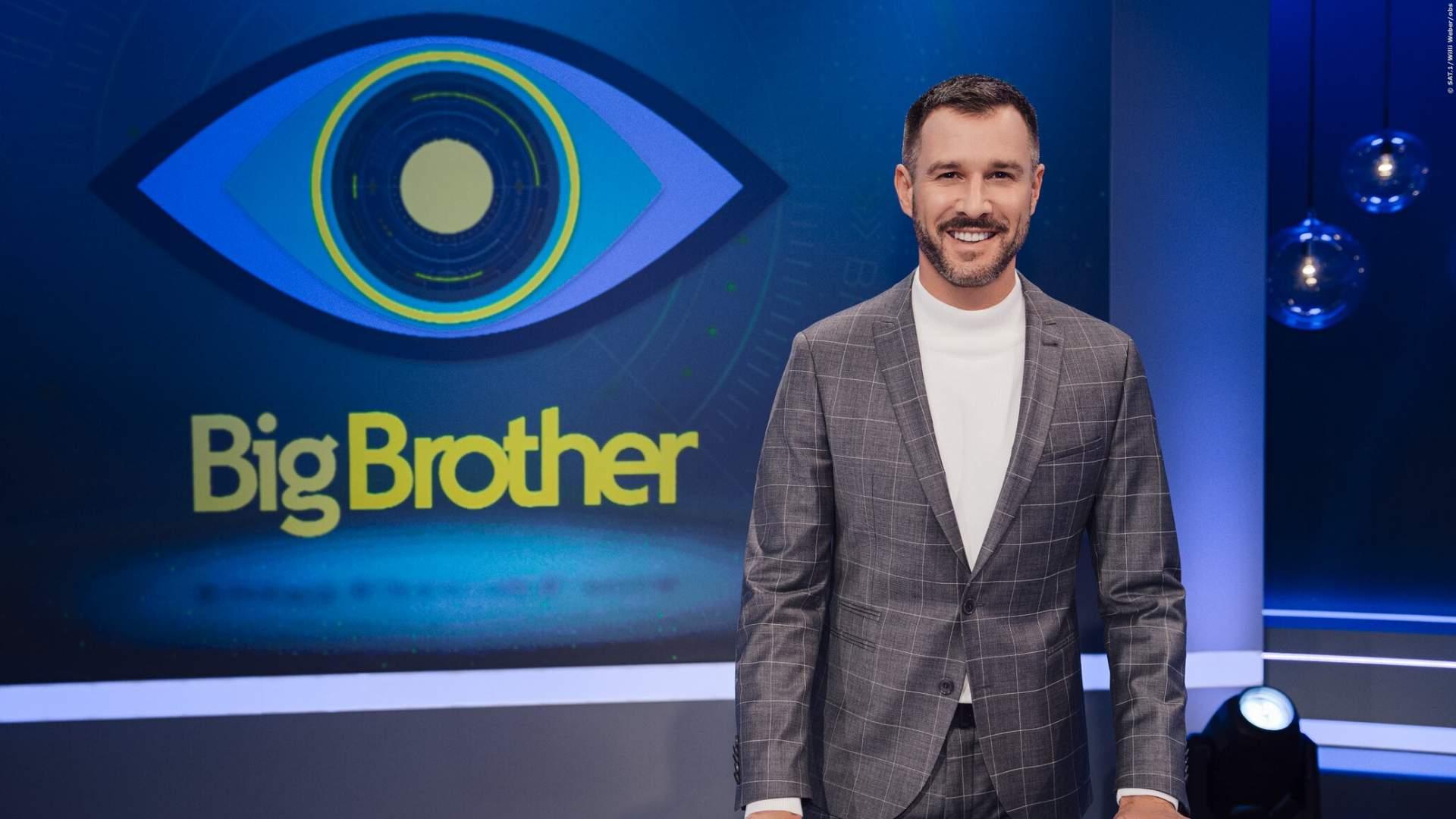 Big Brother 2020: Das passiert heute Abend in der Live-Show