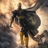 """MCU: """"Dwayne Johnson"""" wurde von Marvel angerufen - News 2021"""