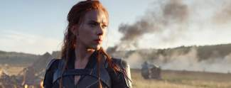 Black Widow: Disney sagt Kinostart ab