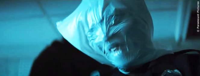 Body Cam: Kinostart und Trailer zum Mystery-Horror
