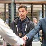 Brooklyn Nine Nine Trailer und Filminfos