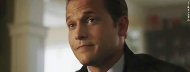 Riverdale: Was ist mit Charles?