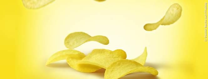 Überraschende Geheimnisse über Chips