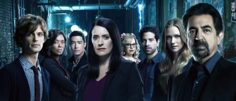 Criminal Minds Staffel 16: Serien-Comeback geplant