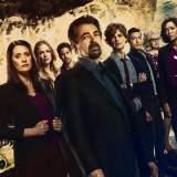 Nach 15 Jahren geht die Serie Criminal Minds jetzt im TV zu Ende