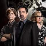Criminal Minds: Skandal um sexuelle Belästigung am Set der Serie größer als gedacht