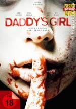 Daddys Girl