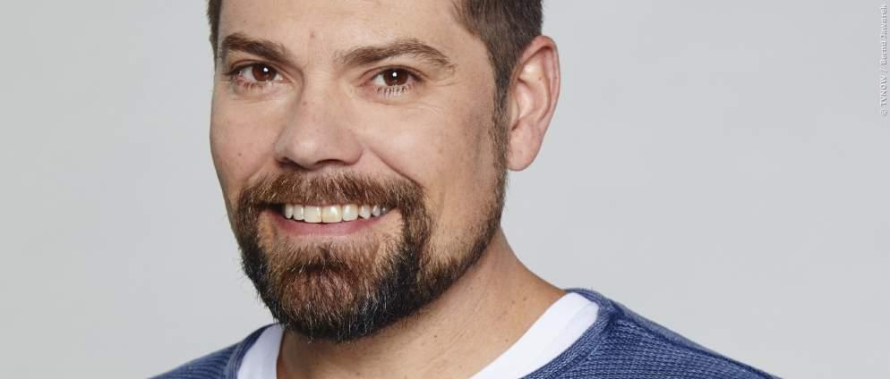 GZSZ Urgestein Daniel Fehlow verlässt die Serie und hat große Pläne für die Zukunft