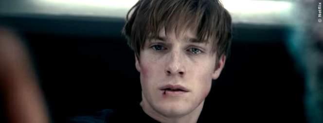 Dark: Erster Trailer zu Staffel 3 und Start-Termin