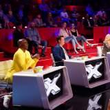 Das Supertalent: So anders wird die Show unter Corona-Bedingungen