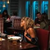 Dating Around Trailer und Filminfos