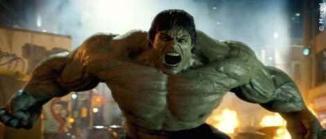 She-Hulk: Neue Marvel-Serie hat eine Bösewichtin - News 2021