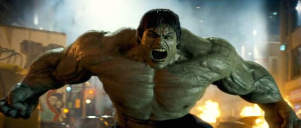 She-Hulk: Neue Marvel-Serie hat eine Bösewichtin