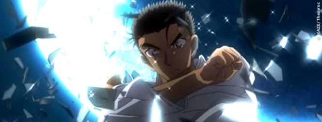 KAZÉ Anime Nights: Jetzt wieder im Kino