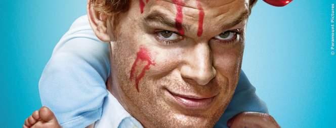 Dexter - Trailer enthüllt Feind in Staffel 9
