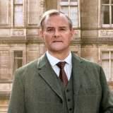 Downton Abbey Staffel 6 bald bei RTL