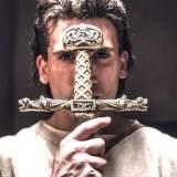 El Cid Trailer und Filminfos