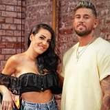 Elena Miras und Mike Heiter bekommen eigene Show bei TVNOW