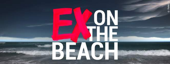 Ex on the Beach: Neue Reality-Soap bei TVNOW