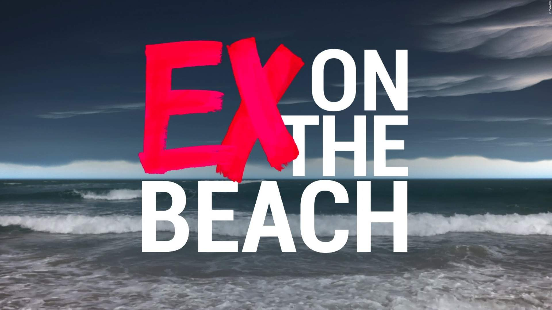 'Ex on the Beach': Neue Reality-Soap bei TVNOW