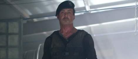 Stallone plant Kultfilm-Remake mit Marvel-Star - News 2021