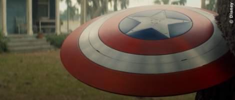 Captain America 4 könnte auf Avengers 5 vorbereiten