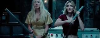 Fantasy Island: FSK zum Blumhouse-Horrorfilm