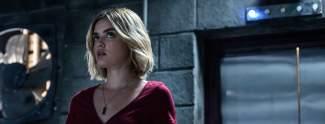 Fantasy Island: Exklusiver Ausschnitt mit Lucy Hale