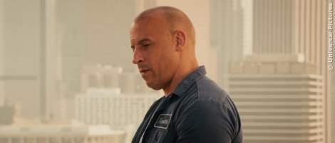Fast And Furious 9: Doms Vergangenheit liefert Verbindung zu Teil 1
