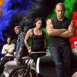 Fast And Furious 9 Gerücht: Ben Stiller angeblich im Film